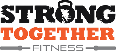 Strong Together Fitness   Roxbury Fitness Facilities